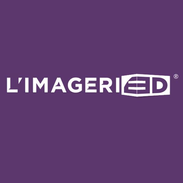 L'IMAGERIE 3D