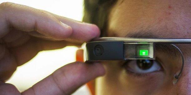 Réalité virtuelle et Réalité augmentée : quelle est la différence ?