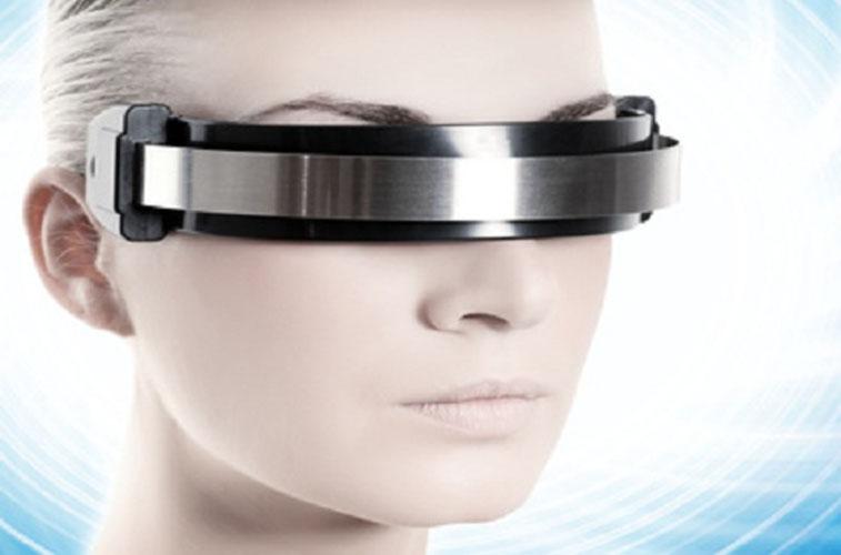 La réalité augmentée est-elle « survendue » ?