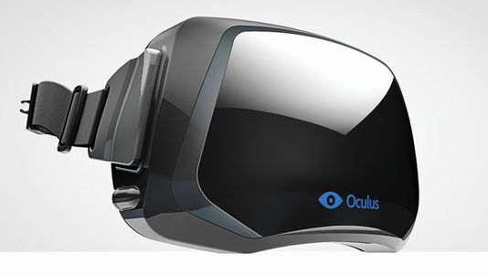 Le casque de réalité virtuelle : nouvel accessoire vidéo ludique ?