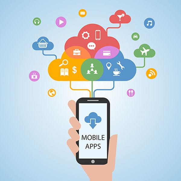 L'application mobile sous-estimée au sein des enseignes françaises