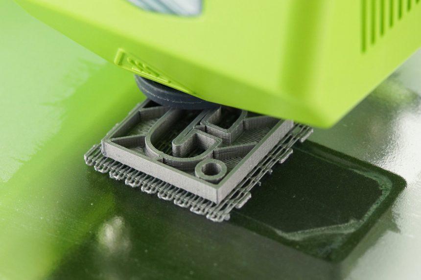 Le Groupe SEB pense à l'impression 3D pour ses pièces détachées