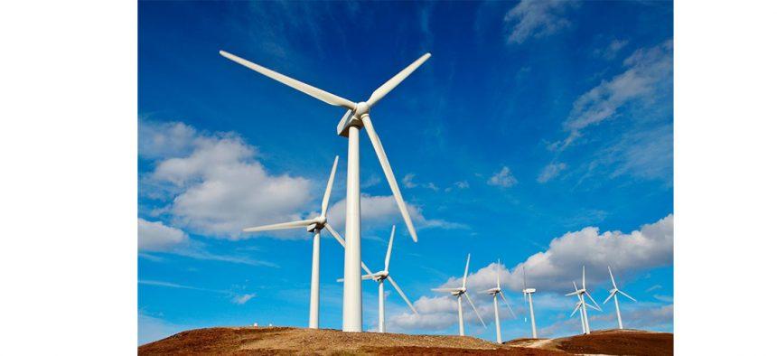 Industrie éolienne : Le souffle de l'impression 3D